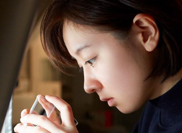 画像に alt 属性が指定されていません。ファイル名: misawasena.jpg