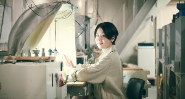 画像に alt 属性が指定されていません。ファイル名: misawasena8.jpg