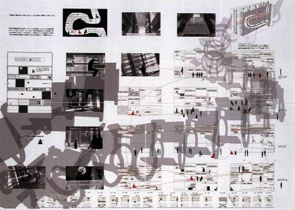 画像に alt 属性が指定されていません。ファイル名: スクリーンショット-2020-12-23-143903.jpg